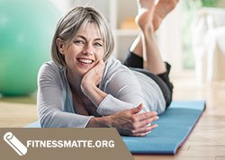 Fitnessmatten Ratgeber